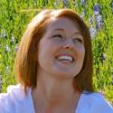 Rachel See Smith, MA, MT-BC
