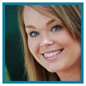 Continuing Ed Strategist Jessie Johnson, MT-BC