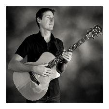 Ryan Judd, MA, MT-BC