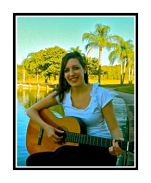 Introducing Amy Kalas, MM, MT-BC, Creative Maestro!