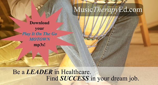 Do you know enough repertoire?