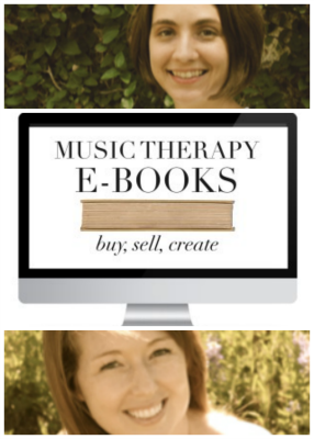 Interested in writing an e-book?
