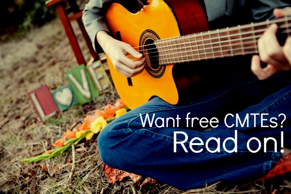Free-cmtes-music-therapy
