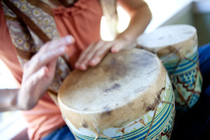 3 Tips For The Rhythmically Reluctant