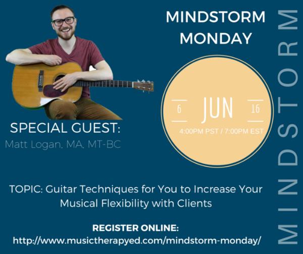 Photo of Improve your guitar playing with Matt Logan, Guitar Coach!