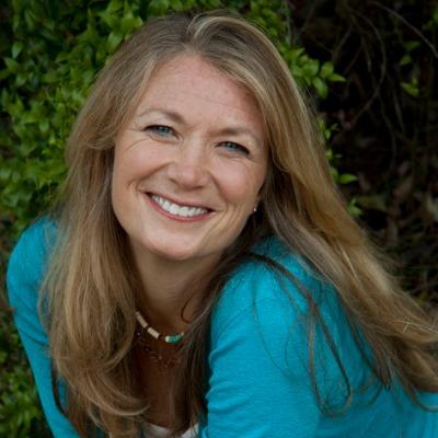 Christine Stevens, instructor