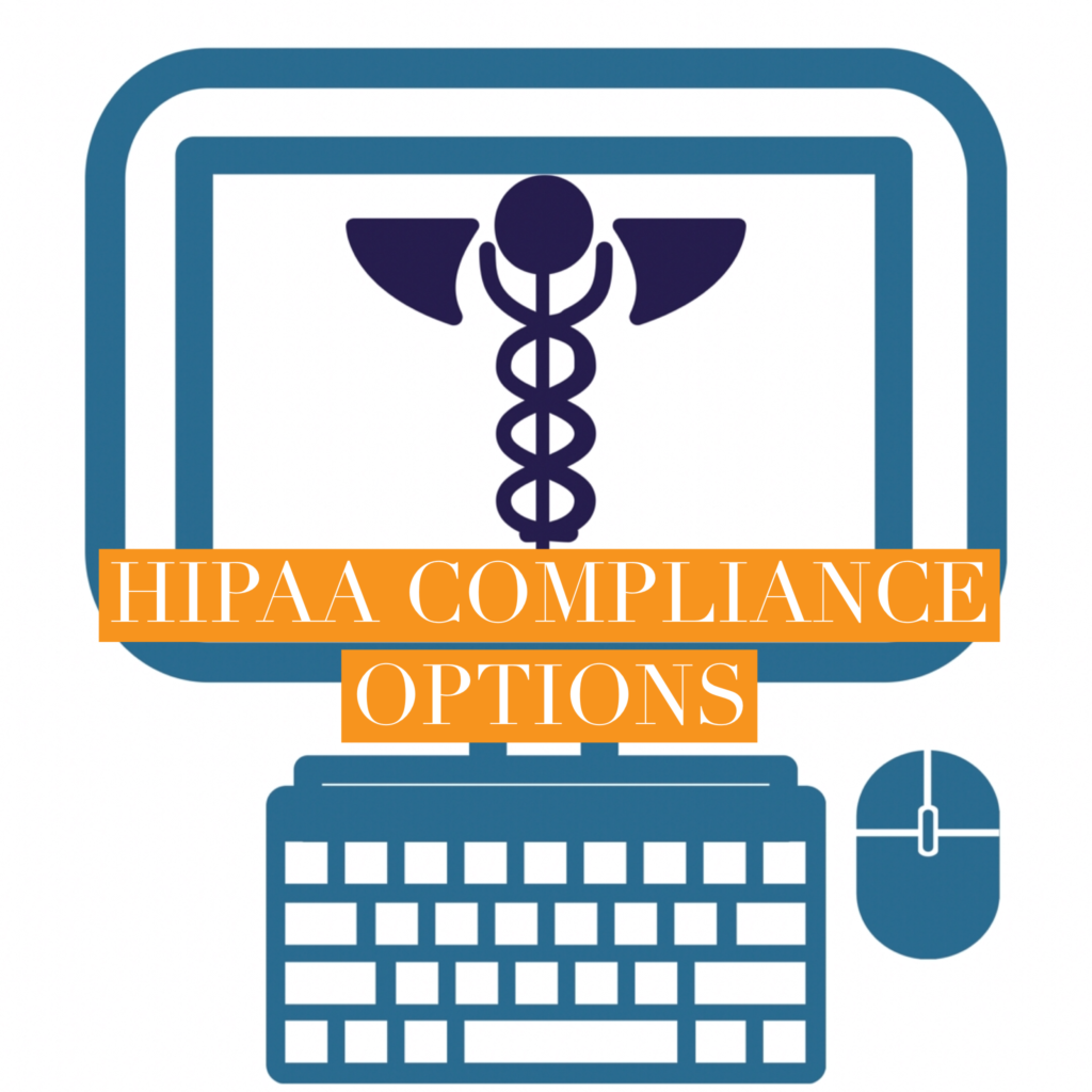 Photo of HIPAA Documentation and Compliance – Music therapy meme Ed