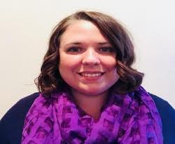 Brandy Jenkins, MA, MT-BC