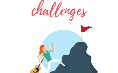 Challenges in MT: How Do I Prepare for THAT?!