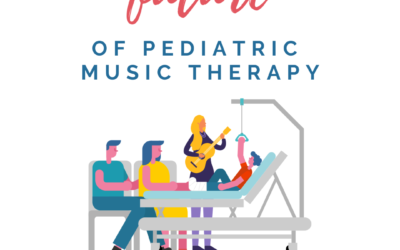Get Excited– The Future of Pediatric MT Is Bright!