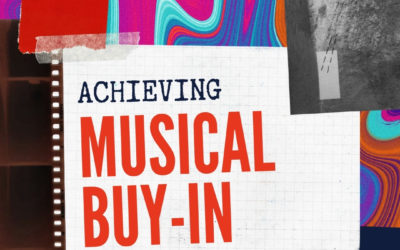 "Do Your Clients Have ""Musical Buy-In""?"