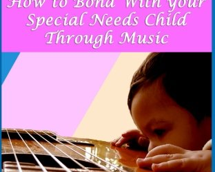 New music therapy book on the market!