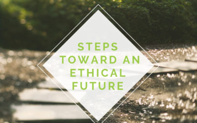 The Future is Bright— And Ethical!